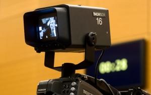 ducia-videos
