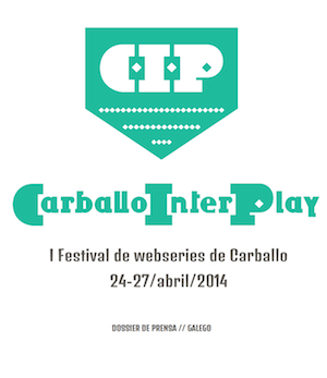 Festival-Carballo-Interplay-2014
